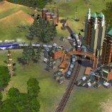 Скриншот Sid Meier's Railroads! – Изображение 5