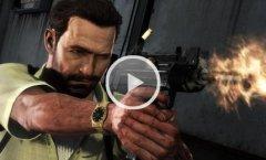 Max Payne 3 - Trailer