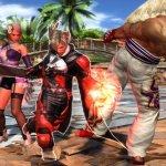 Скриншот Tekken Tag Tournament 2 – Изображение 49