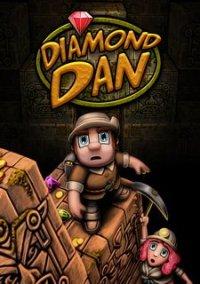 Diamond Dan – фото обложки игры