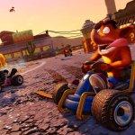 Скриншот Crash Team Racing: Nitro-Fueled – Изображение 13