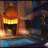 Скриншот Scooby-Doo! First Frights – Изображение 10