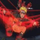Скриншот Naruto Shippuuden: Gekitou Ninja Taisen EX – Изображение 6