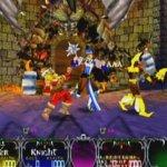 Скриншот Gauntlet Legends – Изображение 1