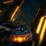 Скриншот Distance – Изображение 5