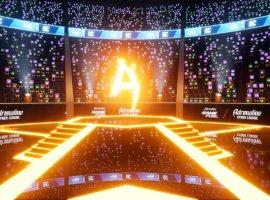 Масштабный турнир Adrenaline Cyber League вышел нафинишную прямую