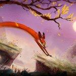 Скриншот Seasons after Fall – Изображение 12