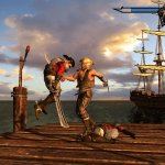 Скриншот Age of Pirates: Captain Blood – Изображение 160