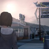 Скриншот Life is Strange: Episode 2 - Out of Time – Изображение 4