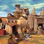 Скриншот The Settlers 2: Awakening of Cultures – Изображение 9