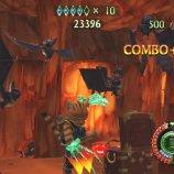 Скриншот Legend of Kay – Изображение 6
