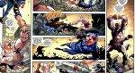 Действительноли «Неуязвимый» Роберта Киркмана— это «лучший супергеройский комикс»?. - Изображение 14