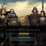 Скриншот Gwent: The Witcher Card Game – Изображение 18