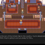 Скриншот Alcarys Complex – Изображение 25
