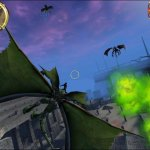 Скриншот Savage Skies – Изображение 9