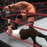 Скриншот WWE '13 – Изображение 6