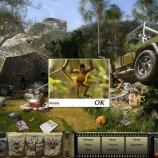 Скриншот Zатерянный город Z – Изображение 3