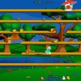 Скриншот Foxy Jumper – Изображение 3