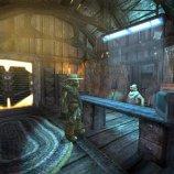 Скриншот Oddworld: Stranger's Wrath – Изображение 8