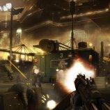 Скриншот Deus Ex: Human Revolution – Изображение 12