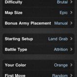 Скриншот Strategery 2 – Изображение 3