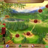 Скриншот Hoyle Enchanted Puzzles – Изображение 1