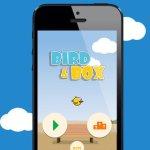Скриншот Bird & Box – Изображение 1