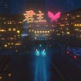 Скриншот Cloudpunk – Изображение 11