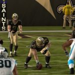 Скриншот Madden NFL 11 – Изображение 7