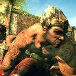 Скриншот Enslaved: Odyssey to the West – Изображение 272