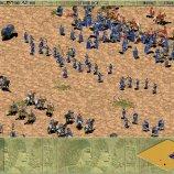 Скриншот Age of Empires – Изображение 2