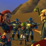 Скриншот Jak 3 – Изображение 3