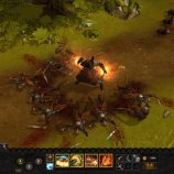 Скриншот Sins of a Dark Age – Изображение 10