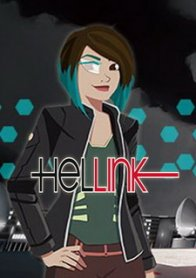 Hellink