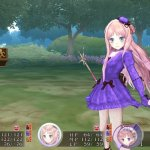 Скриншот Atelier Meruru Plus: The Apprentice of Arland – Изображение 55