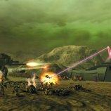 Скриншот Command & Conquer: Tiberian Sun: Firestorm – Изображение 7