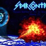 Скриншот Star Control – Изображение 1