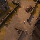 Скриншот Foxhole – Изображение 1