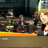 Скриншот Persona 4 Golden – Изображение 8