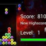 Скриншот Puyo Puyo Tetris – Изображение 3