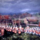 Скриншот Тевтонский орден – Изображение 1