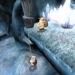 Скриншот Up: The Video Game – Изображение 5