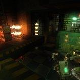 Скриншот Magnetic: Cage Closed – Изображение 1