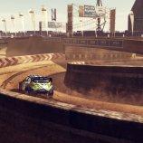 Скриншот WRC 2 – Изображение 5