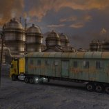 Скриншот 18 Wheels of Steel: Extreme Trucker 2 – Изображение 1