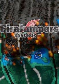 FireJumpers – фото обложки игры