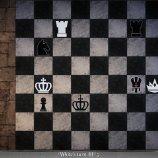 Скриншот Pawn of the Dead – Изображение 4