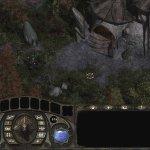 Скриншот Lionheart: Legacy of the Crusader – Изображение 44