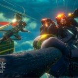 Скриншот Monkey King: Hero Is Back – Изображение 2