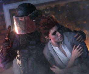 Немыслимое: Rainbow Six Siege продается на Xbox One лучше, чем на PS4